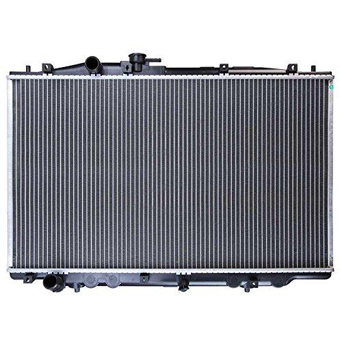 04 acura tl radiator - 5