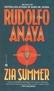 Zia Summer