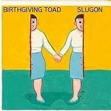 Slugon