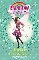 Rainbow Magic: Esther the Kindness Fairy: The Friendship Fairies Book 1