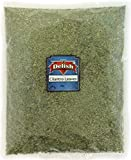Dried Cilantro All Natural by Its Delish, 8 Oz Bag...