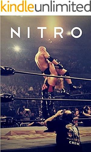 Amazon Com Wrestling Individual Sports Kindle Store