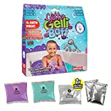 image of gelli baff to show number of packs one of our picks of new toy crazes 2021