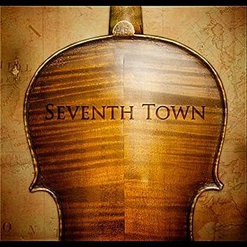 Seventh Town