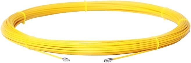 Runpotec 30043 rT 2008 set complet dans un coffret kabeleinziehsystem 9120045470017 10001