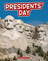 Presidents' Day (Traditions and Celebrations)
