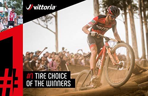 ビットリア(Vittoria)自転車タイヤコルサスピードG2.0チューブレスレディ[corsaspeedG2.0tubelessready]700×23c(23-622)フルブラックグラフェンロードサイクリングツーリングレース