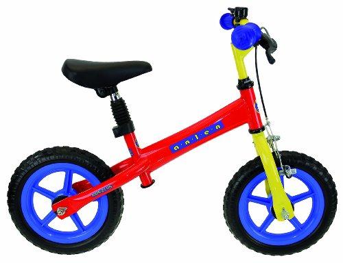 Sonstige 659989 Vélo sans pédale