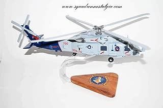 HSM-74 Swamp Foxes MH-60R Model