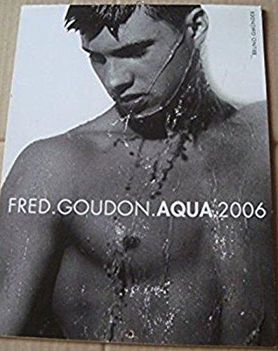 Aqua 2006: Wandkalender