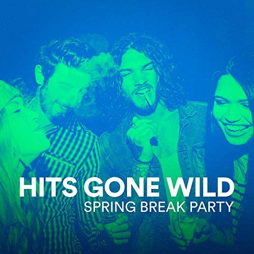 #1 Hits Now, Ibiza Dance Party & Todays Hits