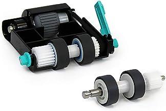 $199 » DocuMate 6710 Roller Exchange Kit