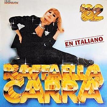 '82 (en italiano)
