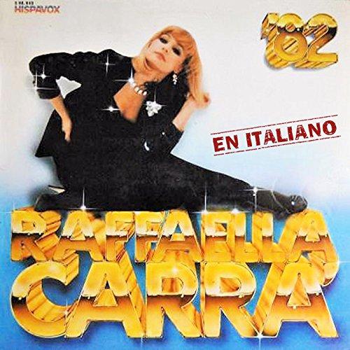 Una copia da buttare (feat. Franco Bracardi)