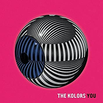 You (Deluxe Edition)