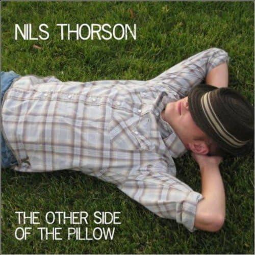 Nils Thorson