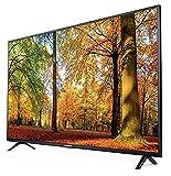 Thomson 40FD3306 - Televisor LED de 40 pulgadas, FHD, TDT2, USB, 2 HDMI