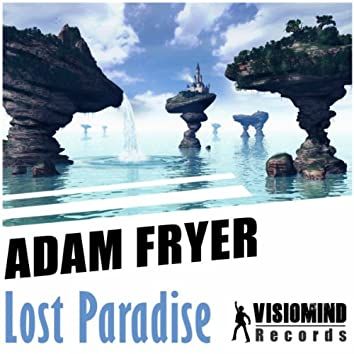 Lost Paradise EP