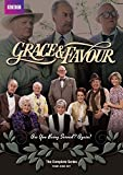 Grace & Favour (Are You Being Se...