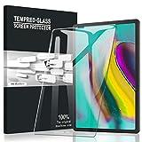 AVIDET Galaxy Tab S5e Screen Protector,[Anti-Scratch][Bubble...