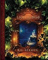 The Lightlings