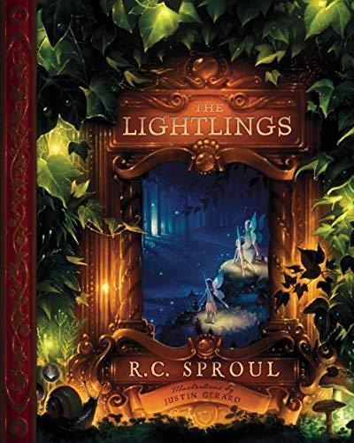 Lightlings, The