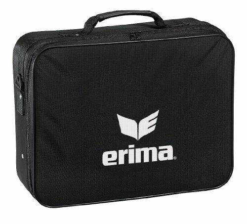 erima Servicekoffer, Schwarz, One size, 723516