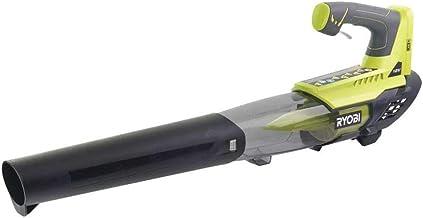 Sponsored Ad – Ryobi OBL18JB 18V ONE+ Cordless Jet Blower (Body Only)