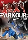 Park Our Way of Life [Import anglais]