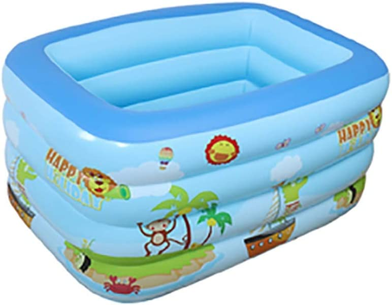 Baby Save money Ocean Ball Pool Toy Ranking integrated 1st place Thicken Inflatable Children's