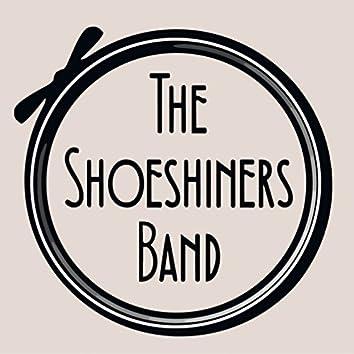 The Shoeshiners Band