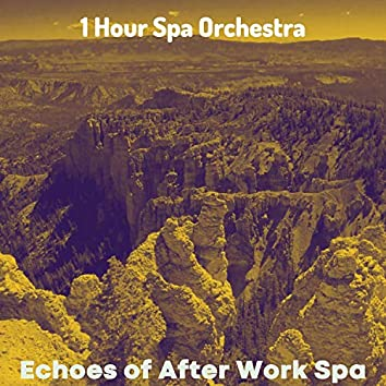 Echoes of After Work Spa