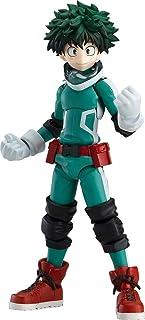 My Hero Academia figma No.323 Izuku Midoriya Action Figure