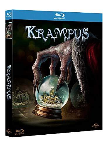 Universal Pictures Brd krampus
