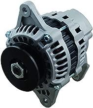 New Alternator For 2004-2009 NISSAN LIFT TRUCK 23100-AM610 23100-FF110 23100-FU410 A007TA3371 A007TA3377 A7TA3377A