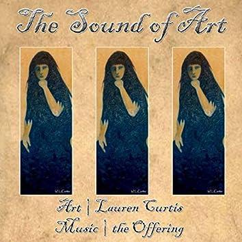 The Sound Of Art