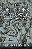 Delusions Of Crowds: Why People Go Mad in Groups