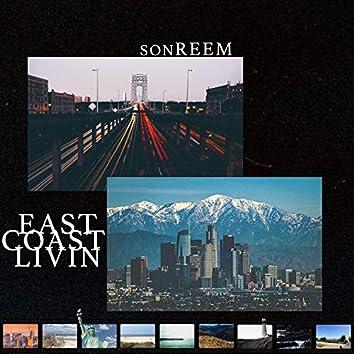 East Coast Livin' (E.C.L)