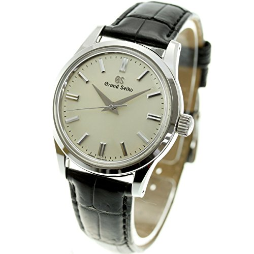 グランドセイコー『Grand Seiko Elegance Collection(SBGW231)』