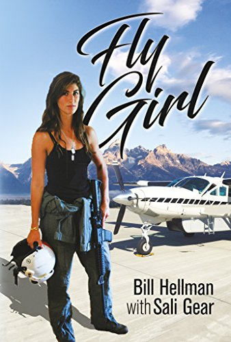 Fly Girl Kindle Edition By Hellman Bill Gear Sali Literature Fiction Kindle Ebooks Amazon Com