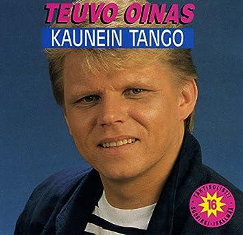 Kaunein tango