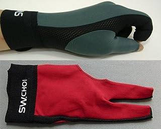 CHOI® 专业手套
