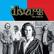 Best the doors the singles 2 cd Reviews