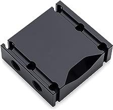 EKWB EK-Scalar Dual 3-Slot Multi-GPU Terminal, Acetal