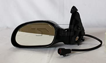 Best ford taurus side mirror Reviews
