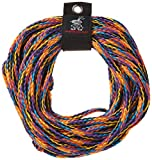 Airhead Tow Rope | 1-2 Rider Rope for Towable Tubes