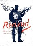 Renaud-Phénix Tour 01.10.16 > 17.09.17