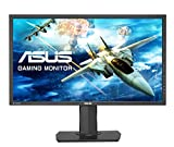 ASUS MG28UQ 28'' 4K Gaming Monitor, 3840 x 2160, 1 ms, DP, HDMI, USB 3.0, FreeSync
