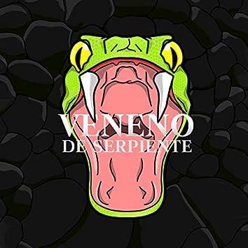 Veneno de Serpiente (Extended Version)