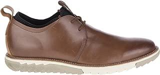 Giày cao cấp nam – Men's Performance Expert Oxford